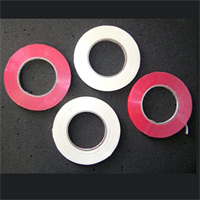 Bag Sealing Tape